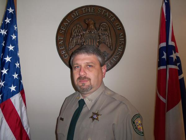 Jail - Clay County Sheriff's Office