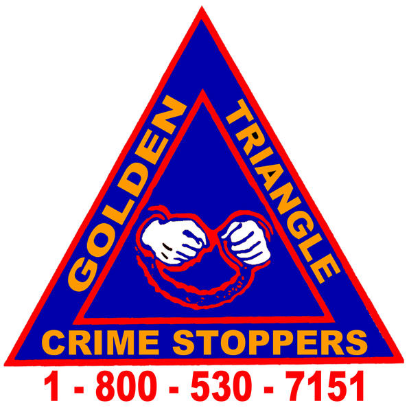 CrimeStoppers - Clay County Sheriff's Office